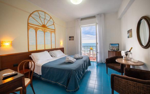 Grand Hotel Excelsior Riviera Delle Palme